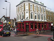 180px-pubcamdentown