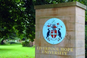 welcome_web-liverpool-hope-university2