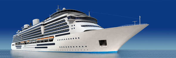 Rainbow Travel Inc - Your Source for Cruising
