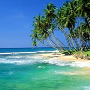 beach_sri_lanka