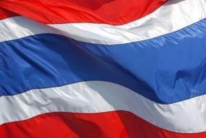 thailand-flag-jpg