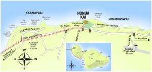 HonuaKaiResortOGG