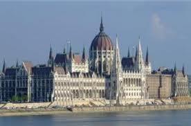 BudapestWaterfront