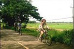 CyclingDuringTheThaiRiceCruise