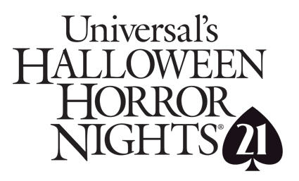 UniversalHalloweenNights